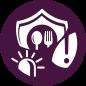 Εισαγωγή στην Ασφάλεια & Υγεία και Υγιεινή Τροφίμων